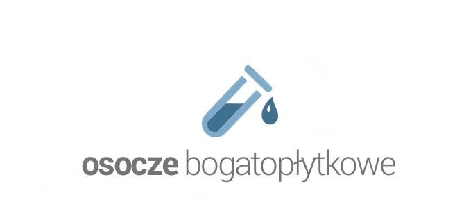 osocze2