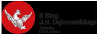 bd-logos